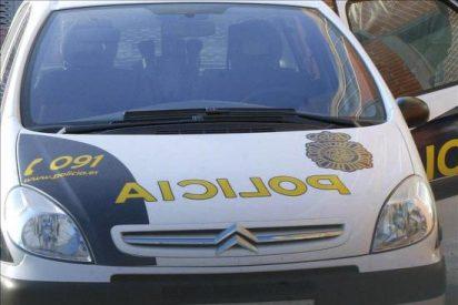 Hallada en su domicilio en Valencia una mujer muerta con signos de violencia