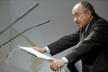 El Banco de España cree que el paro masivo es el mayor riesgo para la banca