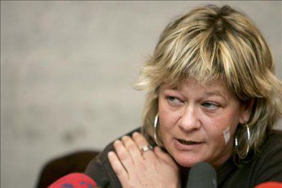 El juez Marlaska imputa integración o colaboración con ETA a los abogados detenidos