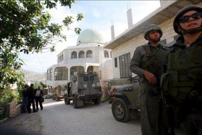 Un ministro de la ANP dice que la nueva orden de deportaciones no afectará a los gazanos