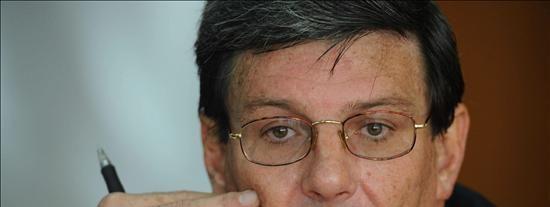 El ministro peruano de Defensa critica las políticas adoptadas por Venezuela