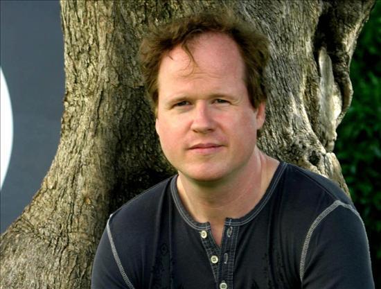"Joss Whedon dirigirá ""The Avengers"""
