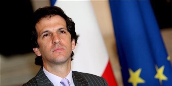 El Gobierno colombiano expide una advertencia a los viajeros a territorio venezolano
