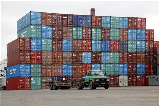 La economía de China creció el 11,9 ciento en el primer trimeste