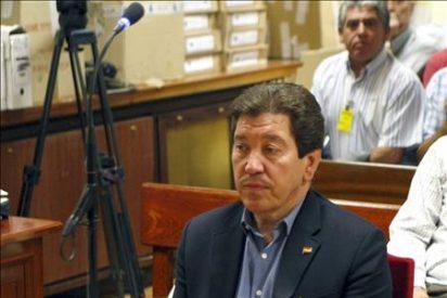 La Fiscalía abre diligencias sobre los ataques al Rey del alcalde de Puerto Real