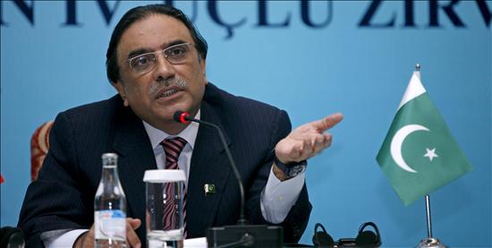 La investigación de la ONU responsabiliza a Musharraf de la muerte de Bhutto