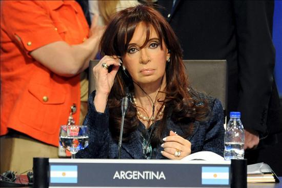 La banca dice que Argentina podría seguir sin acceso a mercados pese a canje