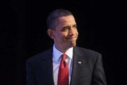 Obama promulga una ley que extiende los beneficios de desempleo