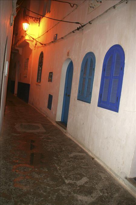 Asesinado un matrimonio de españoles en la ciudad marroquí de Asilah