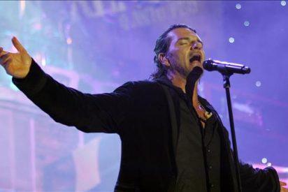 Fotos: ¿No te gusta la música de Ricardo Arjona?, seguro te enamoras, pero de su hija