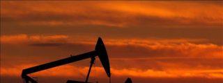 Correa propondrá una ley para expropiar campos a las petroleras que no cambien sus contratos