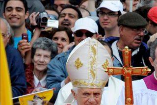 El Papa se reunió con ocho víctimas de curas pederastas de Malta