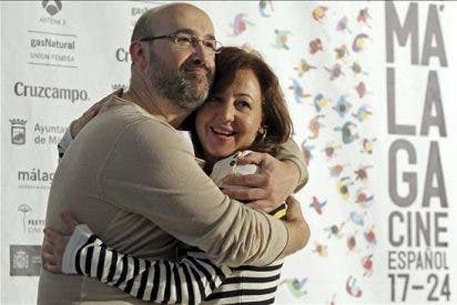 Comedia y drama en la primera jornada de competición del Festival de Málaga