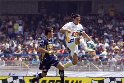 Monterrey y el peruano Johan Fano sobresalen en el fútbol mexicano