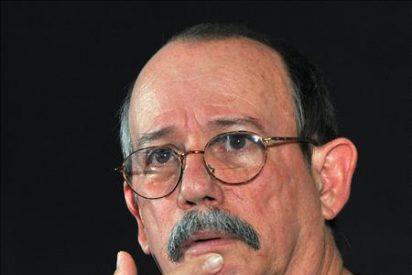 """""""Segunda cita"""", lo nuevo de Silvio Rodríguez, a la venta en formato digital"""