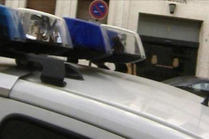 Detenidas ocho personas que supuestamente formaban un clan de venta de drogas