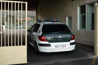 Cuatro detenidos por estafar seis millones de euros a más de 300 afectados