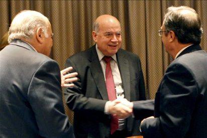 Políticos abogan por convertir América Latina, Caribe y UE en socios globales