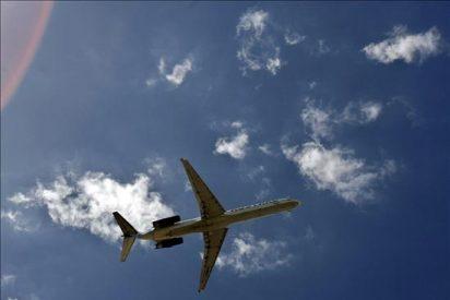 La IATA quita la licencia para vender billetes a Marsans, que reclamará
