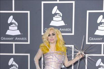 Lady Gaga se despide de Japón con un concierto ligera de ropa