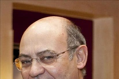Marsans demanda por daños a IATA tras retirarle el permiso de venta de billetes