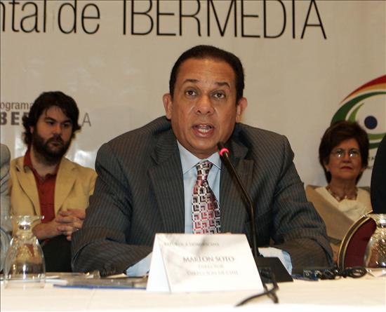 La Feria del Libro dominicana abre con el mexicano Fuentes como máxima figura