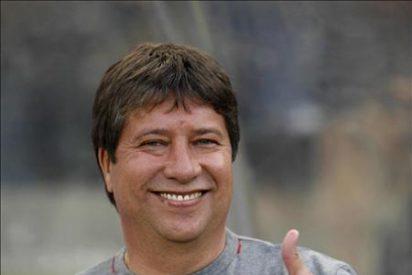 La Federación Colombiana reconoce a Gómez como candidato único de la selección