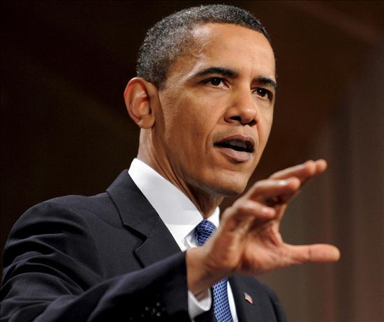 La reforma ayudará a que Wall Street siga siendo la envidia del mundo, dice Obama