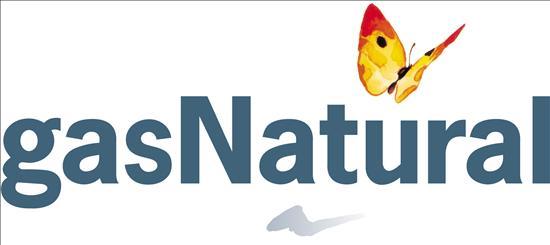 Gas Natural deja el consejo de Indra tras vender su participación