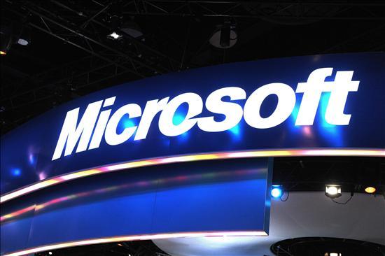 Windows 7 dispara los beneficios de Microsoft