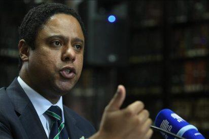 """Brasil piensa en un """"Plan B"""", con menos sedes, por atrasos en las obras para el Mundial"""