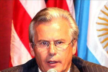 """Garzón pide el archivo de su causa acusando a Varela de ser """"juez y parte"""""""
