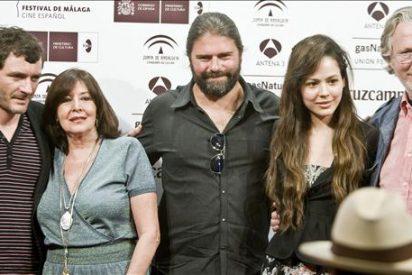 """Rabia"", del ecuatoriano Sebastián Cordero, gana la Biznaga de Oro en Málaga"