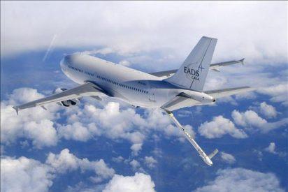 Airbus asegura que los ajustes en el calendario del A350 no retrasarán las entregas