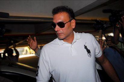 Un escándalo de corrupción empaña la liga de críquet indio y alcanza al Gobierno