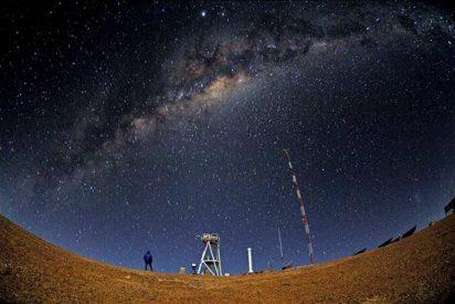 Chile acogerá el telescopio gigante que revolucionará la percepción del universo