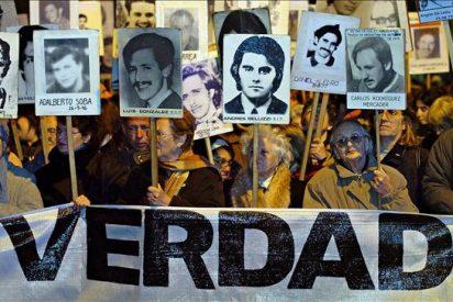 Uruguay lanza un plan para preservar la memoria judicial de la dictadura militar
