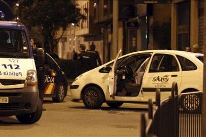 La investigación de la muerte del taxista salmantino apunta a un ajuste de cuentas