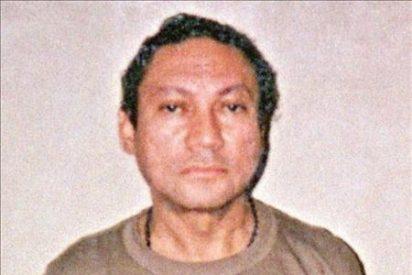 Noriega llega extraditado a París procedente de Miami para ser juzgado