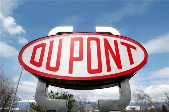 DuPont gana 1.129 millones de dólares en el primer trimestre, un 131 por ciento más