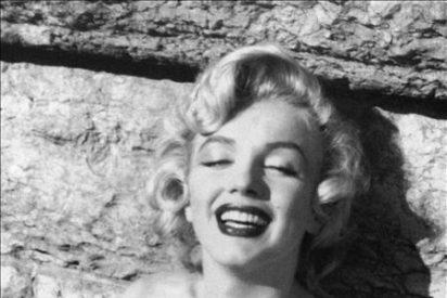 Una faceta más íntima de Marilyn Monroe será revelada en nuevo libro