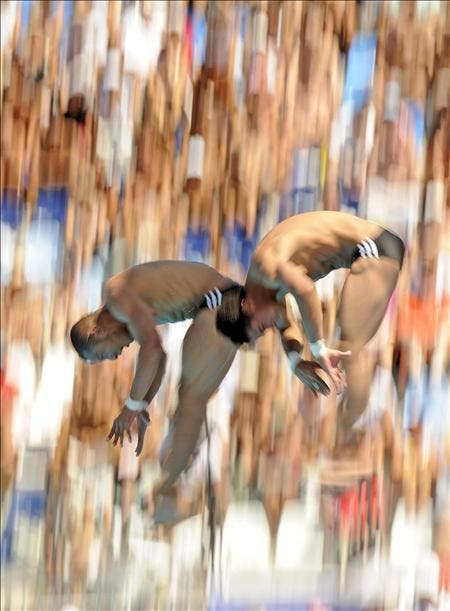 La dupla Guerra-Aguirre lidera el equipo cubano en el Grand Prix de Salto en Canadá