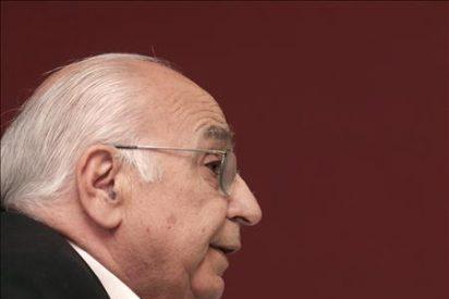 Brines, Atencia y Uceda, entre los candidatos al Premio Reina Sofía de Poesía que se falla hoy
