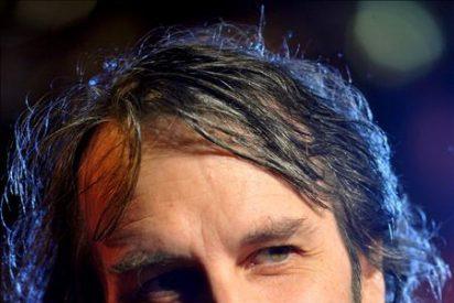El cineasta Peter Jackson, nombrado caballero en su Nueva Zelanda natal