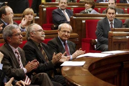 Montilla no da la batalla por perdida y augura que habrá cambios en el Constitucional