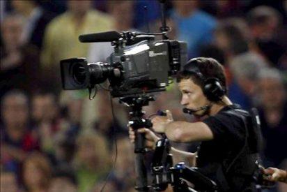 Abertis denuncia ante la Policía las interferencias en la señal de Telemadrid