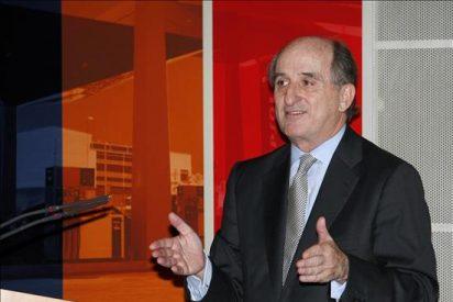 Repsol gana el 30 por ciento más hasta marzo por la recuperación del precio del crudo