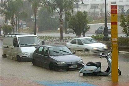 Abierto el plazo de ayudas a los ayuntamientos para reparar los daños del temporal