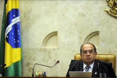 El Supremo de Brasil apoya la legalidad de la amnistía para los torturadores de la dictadura