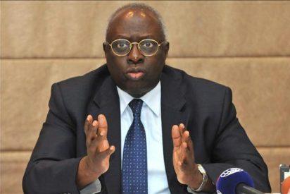 El director de la FAO advierte que debe invertirse más en el sector agropecuario